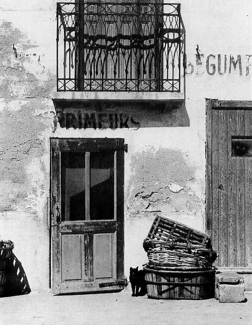 Untitled,Paul Strand