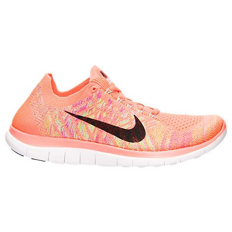 nike womens flyknit - Google Search
