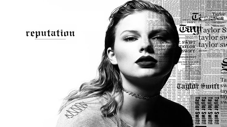 taylor swift reputation link download, free, new album, reputation, curiosidades, songs, getaway car, delicate, this is why we cant have nice things, gorgeous, i did somenthing bad,