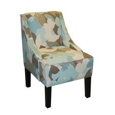 Best Arm Chairs Allmodern Accent Chairs Blue Accent Chairs 400 x 300
