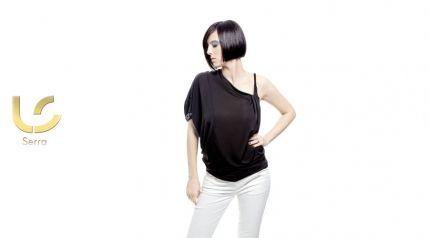 #collezione 2012 #serra parrucchieri salerno