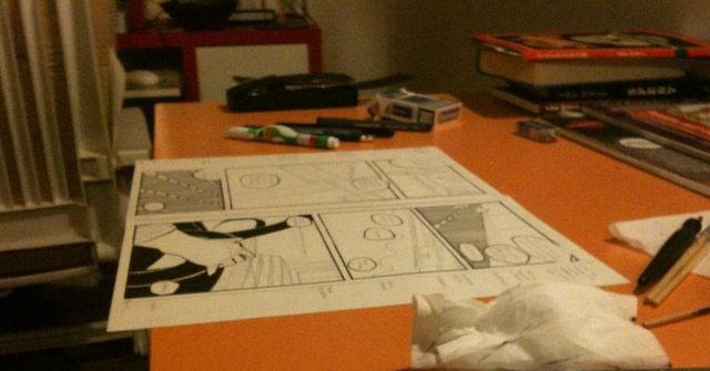 Working on this http://www.claudiocalia.it/canGura-marsupio-di-parole-suoni-e