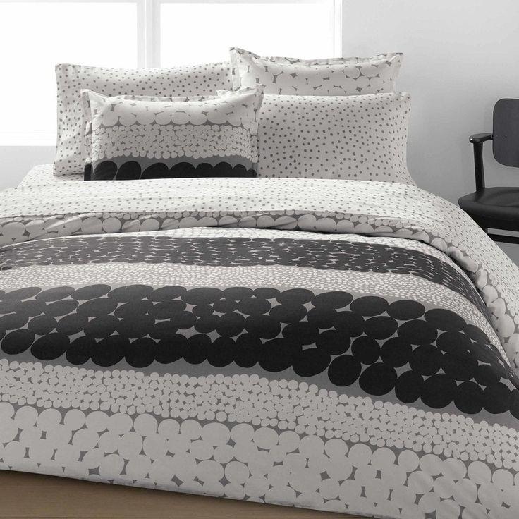 Comforter Sets Marimekko Bedding Grey Duvet Grey Comforter