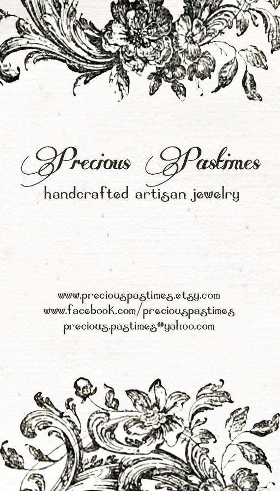 Letter J Necklace. Scrabble Letter Necklace. Initial