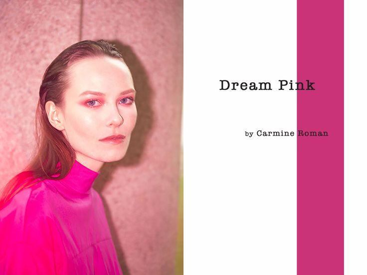 carmine-roman_dream-pink_cover