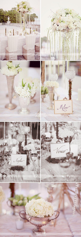124 best Wedding Ideas images on Pinterest | Wedding inspiration ...