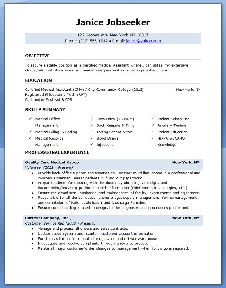 Clinical Research Coordinator Resume Clinical Research Coordinator