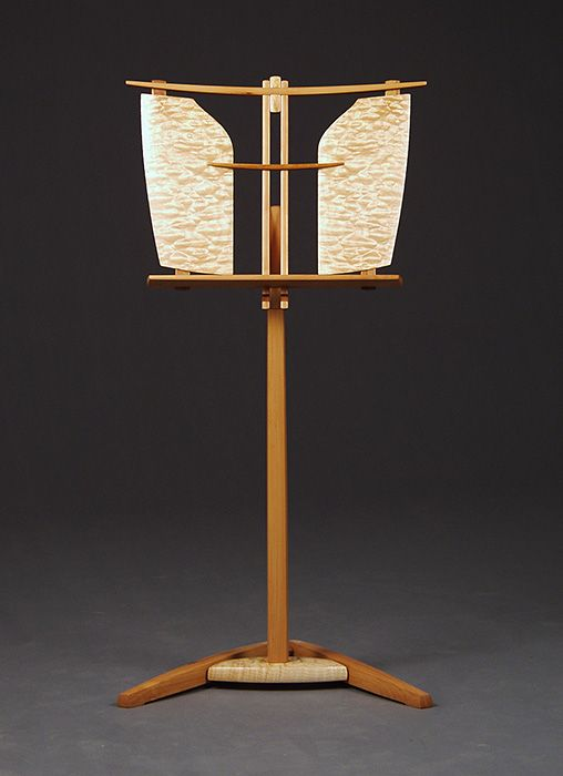Music Stand Designs : Best podium images on pinterest eagle project
