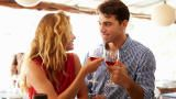 10 Great Questions to Ask on a First DateDigital Romance Inc.