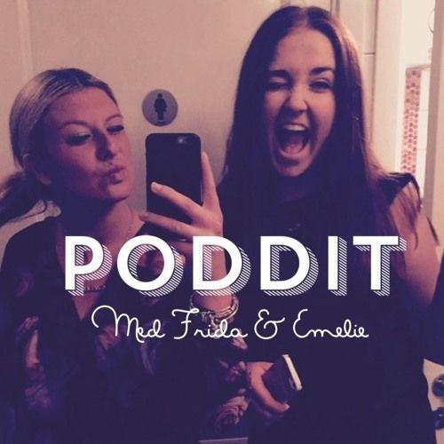 """8. """"He Was A Sunkman ... """" by PoddIT   Podd IT   Free Listening on SoundCloud"""