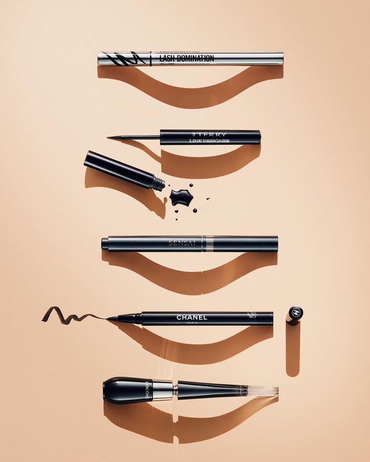 Tomas Monka | Advertisement & Conceptual Photography | Beauty | Perfume | Cosmetics