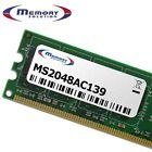 RAM Memory 2GB for Notebook Acer Aspire One A150 10,1