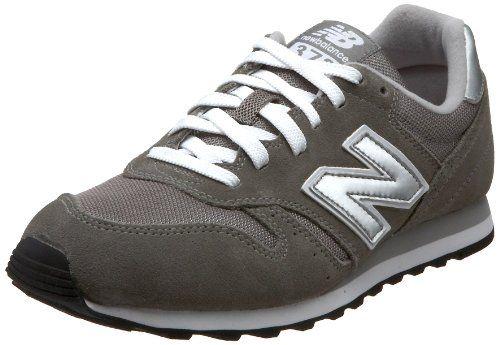New Balance Men's M373G Classic Sneaker,Grey,10.5 D US New Balance http://smile.amazon.com/dp/B0027YJKXK/ref=cm_sw_r_pi_dp_uPNVtb1SYSFVH4RE