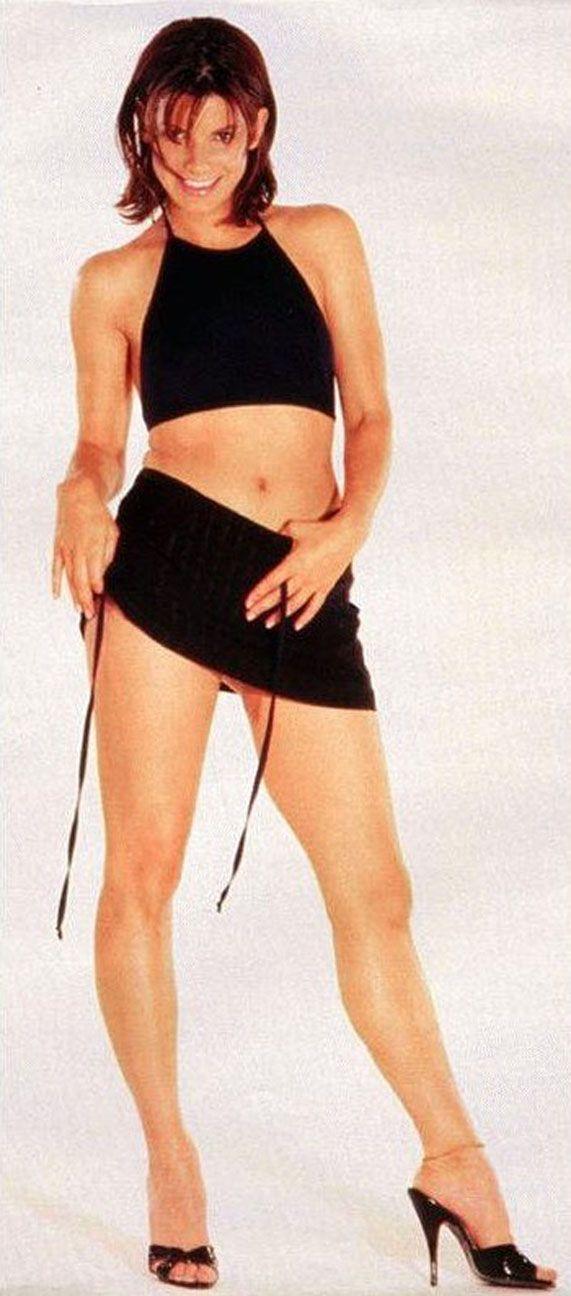♥ Sandra Bullock ♥                                                                                                                                                                                 More