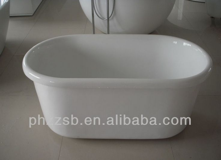The 25+ best Plastic bathtub ideas on Pinterest | Garden bathtub ...