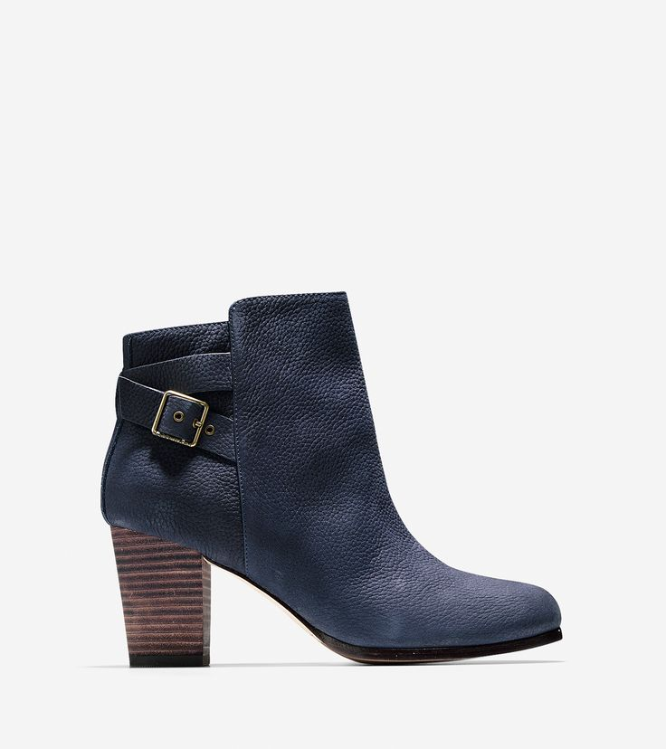 cassidy buckle boot cole haan shoes i