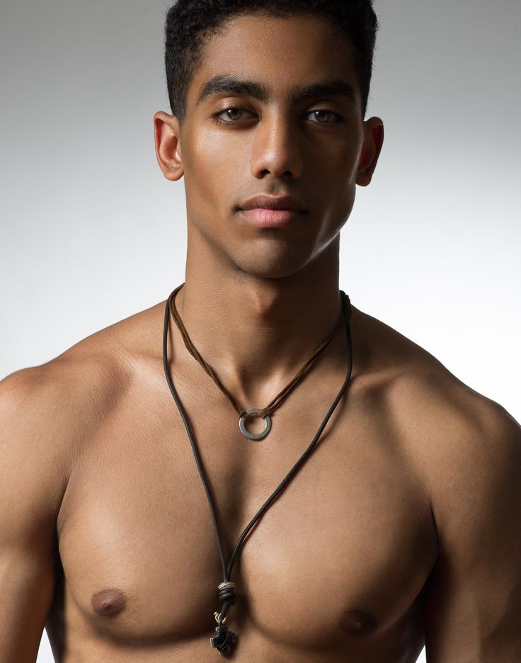 Watch Egyptian Nude Men gay porn videos for free, here on trueufilv3f.ga Discover the growing collection of high quality Most Relevant gay XXX movies and clips. No other sex tube is more popular and features more Egyptian Nude Men gay scenes than Pornhub!