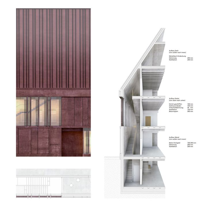 Best Materials Raw Images On Pinterest Architecture