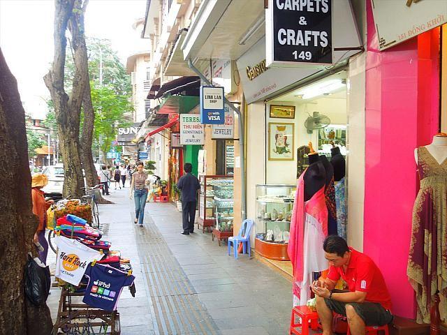 ナビが選ぶ! ベトナム・ホーチミンに来たら訪れるべきスポットBEST10 観光名所