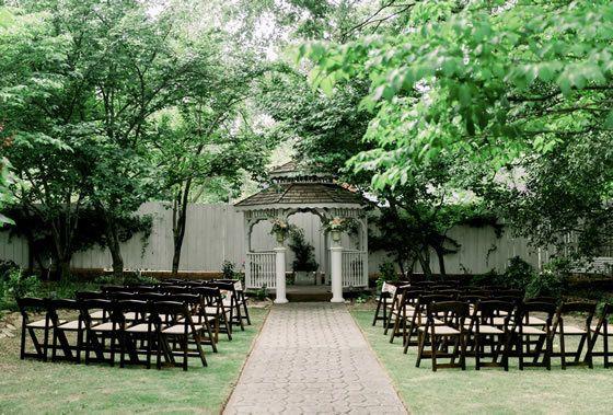Lillians Garden