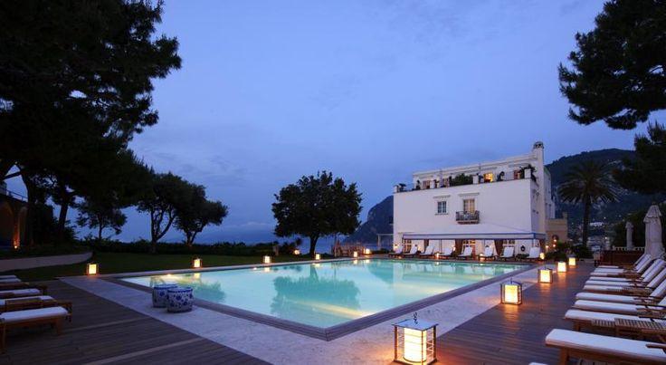 J.K. Place Capri Scoprilo subito su: http://vipluxuryhotels.org/j-k-place-capri/