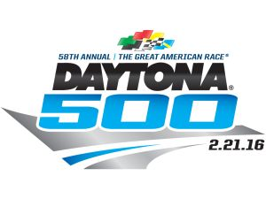 2016 Daytona 500 Odds, Predictions & Free Picks: Favorites and Contenders to Win Daytona 500