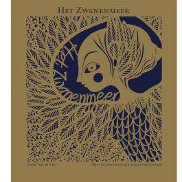 uitgeverij christofoor het zwanenmeer 1668791 | ilovespeelgoed.nl
