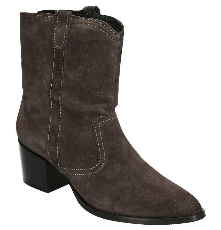 Stiefelette Stiefeletten Schuhe Damen Und Damenschuhe