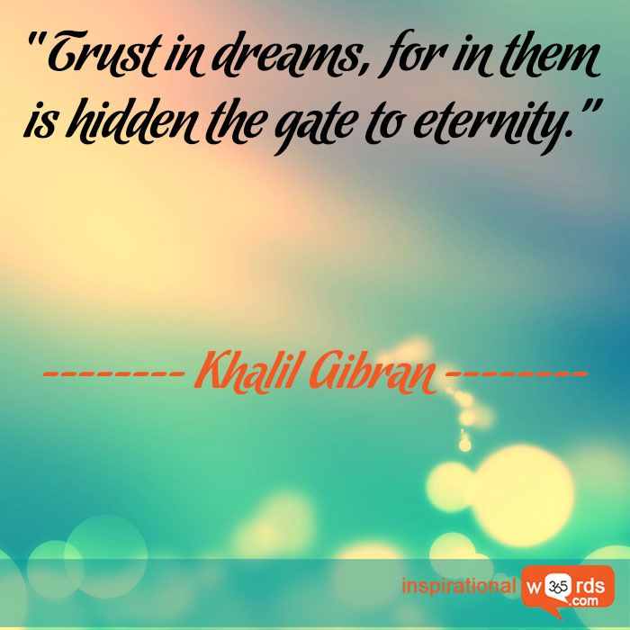 Khalil Gibran Quotes by @quotesgram