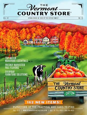 Randomocity: A Blast From The Past; Revisiting The Seventies Via The  Vermont Country Store Catalog. Lemon Up Shampoo, BB Bats, Gumby And Poky,  ...