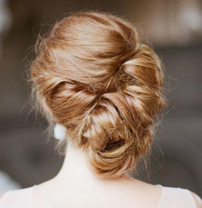 wedding-hairstyles-28-122713