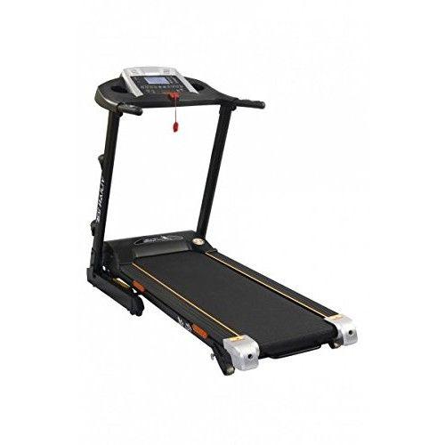 1000 Ideas About Treadmill Cheap On Pinterest Motorised