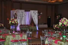 We have best option to organize a party you can book your thing on line check more details visit here..