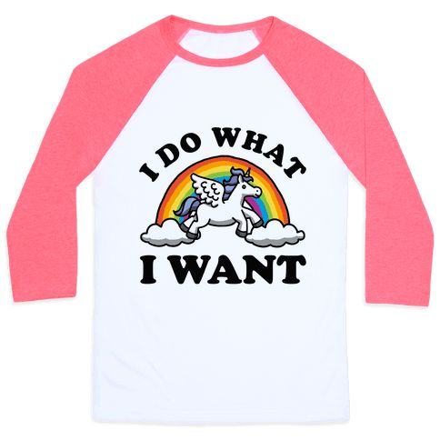 I don't care, I'm just going to be the magical me I know how to be. If you're a magical unicorn full of life and fashion sense, this dope i don't care design is for you. Perfect for majestic human beings who love to keep it real and honestly DGAF. Free Shipping on U.S. orders over $50.00.
