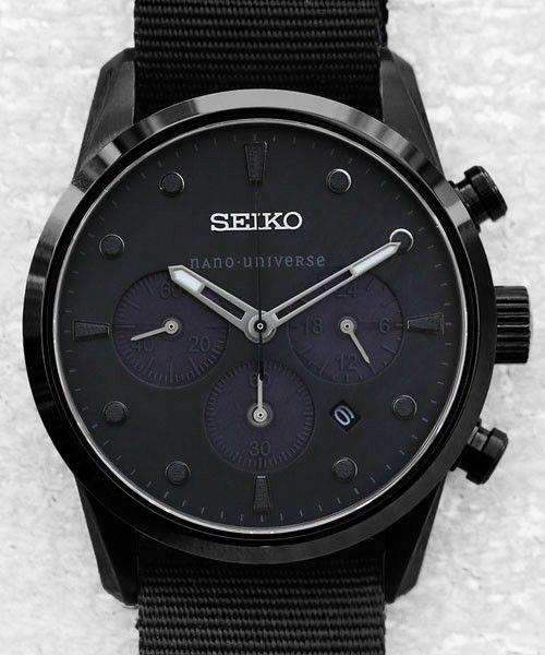 腕時計はなんだかんだ言ってSEIKO(セイコー)でしょ!売れ筋アイテム18選!|JOOY [ジョーイ]