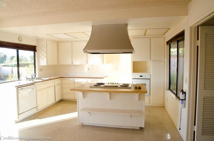 tall kitchen cabinets 1571