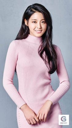 Seolhyun for G Market ¤ Pinterest policies respected.( *`ω´) If you don't like what you see❤, please be kind and just move along. ❇¤