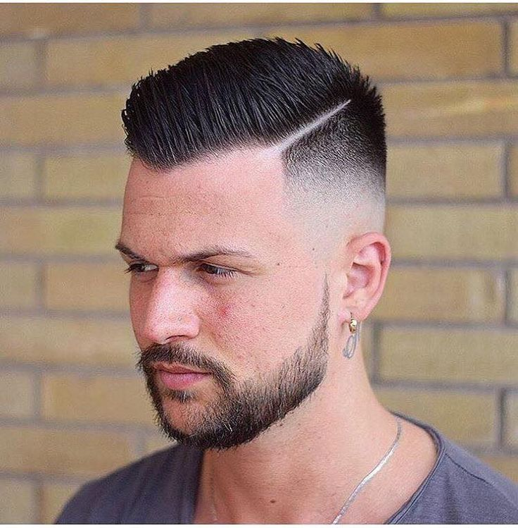 stylish boys haircuts 1000 images about undercut on comb 3249