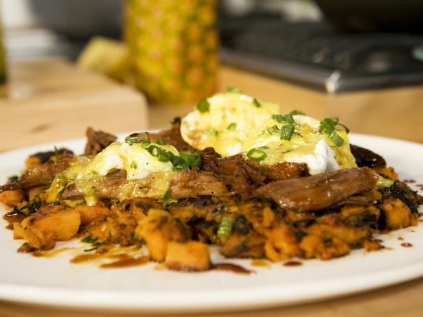 1000 images about bobby flay brunch on pinterest for Brunch with bobby recipes