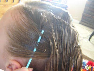 Hairstyles, braid, ponytail, french braiding, plait, bun, fishtail, waterfall. Video instruction. Hair tutorial. Cute hairstyle. Long hair style.