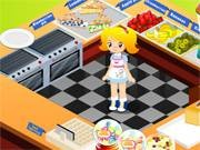 Joaca joculete din categoria jocuri aliens http://www.enjoycookinggames.com/tag/pizzas-attack sau similare jocuri cu macarale care incarca
