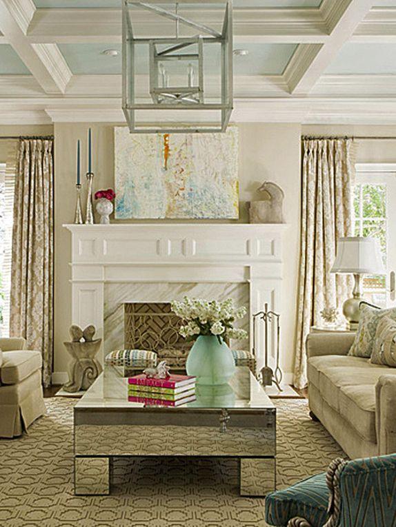 143 best images about Bernhardt Furniture on PinterestJet set