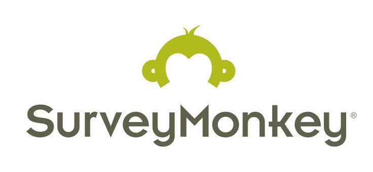 survey monkey - https://www.surveymonkey.com/