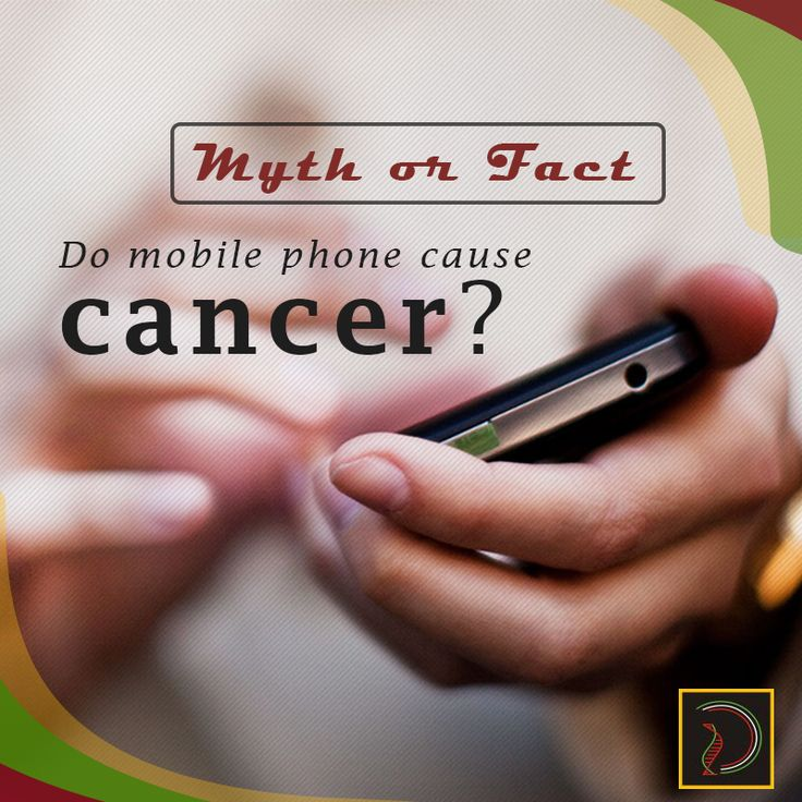 #Cancer is caused by genetic mutations, and mobile phones emit a type of low-frequency energy that does not damage genes. Have any cancer related queries? Do visit DiponEd BioIntelligence #FightCancer #Immunotheraphy