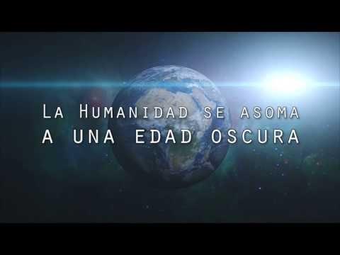 """Trailer del proyecto """"Historia"""" April 25 2017 at 07:11AM"""