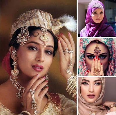 Жил был султан, у которого было у которого было 4 жены. Все они были умницами и красавицами, но больше всего он любил четвертую - молодую, добрую и ласковую. Мужчина одевал её в дорогие платья, дар…