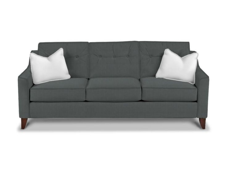 9 Best Couch Images On Pinterest Canapes Couches And Sofas