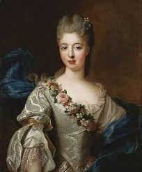Maria Giuseppa Luisa Benedetta di Savoia, nota come Maria Giuseppina di Savoia (in francese Marie-Joséphine de Savoie) (Torino, 2 settembre 1753 – Hartwell, 13 novembre 1810), è stata una principessa del regno di Sardegna per nascita, e contessa di Provenza e principessa di Francia per matrimonio con Luigi XVIII
