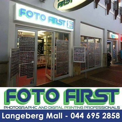 FotoFirst Mossel Bay is a leading premier photographic shop in Mossel Bay, specializing in high quality photographic printing.  Contact us at 044-695 2858 #printing #cameras #photography