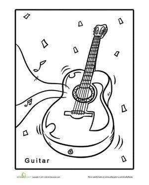 2091 best Music Teacher ♫ ♪ ♫ ♪ images on Pinterest